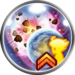 FFRK Sagittarius 64 Icon
