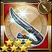 FFRK Sky Pirate's Dagger FFXII