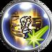 FFRK Stonegaskin Icon