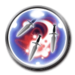 FFRK Thief's Revenge Icon