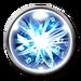 FFRK Unknown Monk Ability Icon