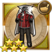FFRK Unknown Type-0 Armor 2