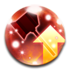 FFRK Unknown Viking RM Icon