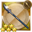 FFRK Wind Spear FFIV
