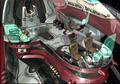 FFVIII Ragnarok Cockpit.png