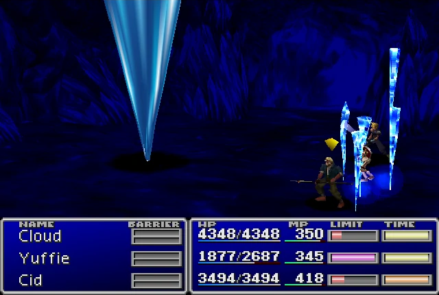 File:FFVII Icicle Drop.png