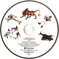 FFVII OST Old LE Disc4