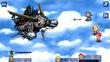 FFVI iOS Missile