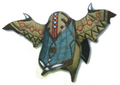 FFXIII2 enemy Bamapama.png