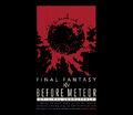 FFXIV Before Meteor OST.jpg