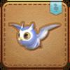 FFXIV Owlet Minion Patch
