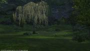 FFXIV White Willow