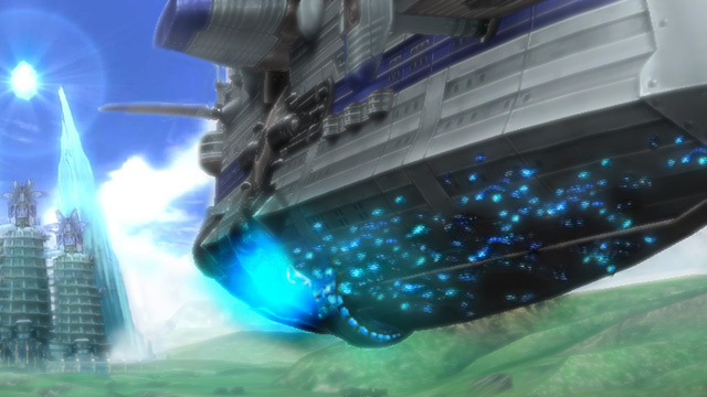 File:Ffccbearers airship.jpg