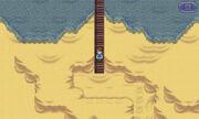 Interdimensional Rift - Desert
