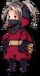 Luneth-Ninja