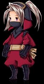 File:Luneth-Ninja.png