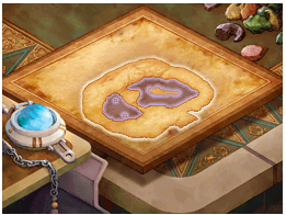 Map Illusion'sHome RW