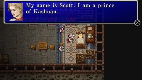 File:Scott's death.jpg