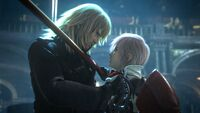 Snow-and-Lightning-LRFFXIII