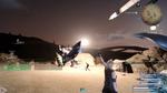 Starshell-Technique-FFXV