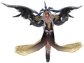 Ultimecia Junction Griever Alternate.png