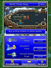 World-Ticket-Shop