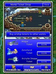 World-Ticket-Shop