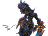 Zeromus (Ivalice)