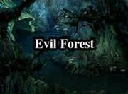 200px-Evil Forest