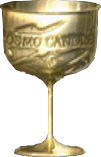 File:Cosmo Candle Cup FF7.png