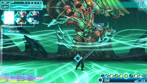 File:Crisis-core genesis avatar.jpg