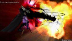 D012 EX - Fulminating Oblivion2