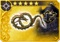 DFFOO Gilded Scales (IV)