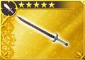 DFFOO Mythril Blade (XII)