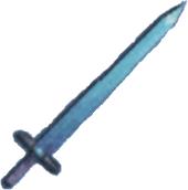 File:FF4-MythrilSword-DS.png