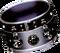 FF7 Fourth bracelet