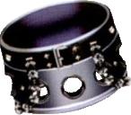 File:FF7 Fourth bracelet.png