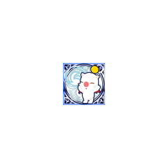 Snowball (SSR).
