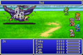 FFIV GBA Magic Arrow.png