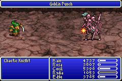 File:FFIV Goblin Punch.png