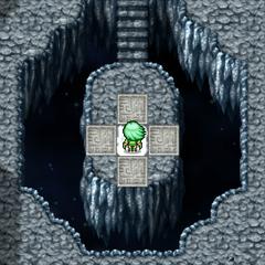 Lunar Subterrane (PSP).