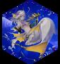 FFLTnS Silver Merrow Alt1