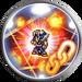 FFRK Atomic Dive Icon
