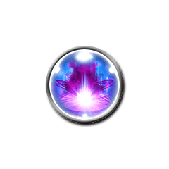 Icon for Bio Bomb.