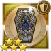 FFRK Demon Shield FFI