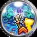 FFRK Dynamic Mix Icon