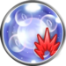 FFRK Four Color Shine Icon