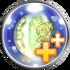 FFRK Hyper Mighty G Icon