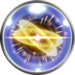 FFRK Laceration Icon