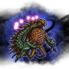 Ultimate+ Geosgaeno.